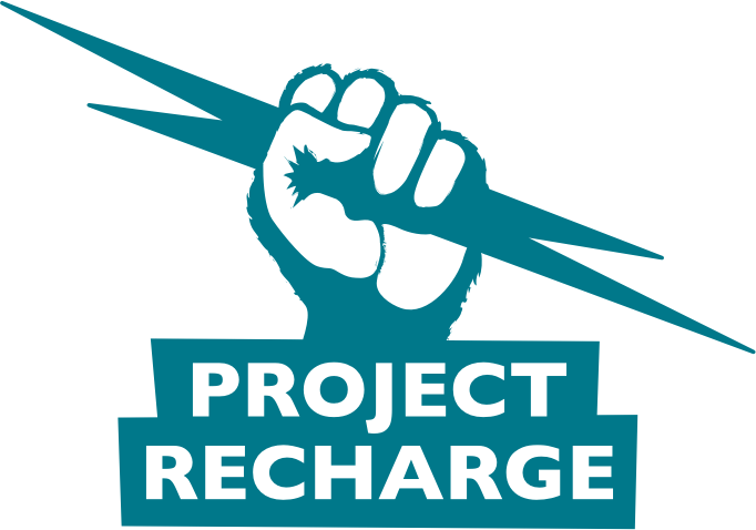 Project ReCharge