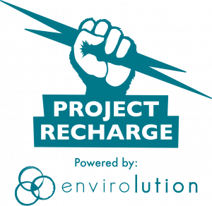 https://envirolution.org/programs/education/project-recharge/